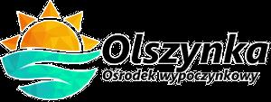 Kompleks Olszynka